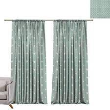 tr g weiße vorhänge dekorative vorhänge für wohnzimmer und