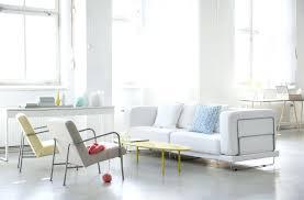 Full Size Of Decorationsuk Home Decor Online Master Bedroom Houzz