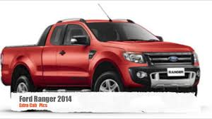 All New 2014 Ford Ranger 2015 Wildtrak 4WD Pickup Truck Thailand ... Dont Put Alinum In My F150 2014 Ford Commercial Carrier Journal All Premier Trucks Vehicles For Sale Near New Suvs And Vans Jd Power Fseries Irteenth Generation Wikipedia New F250 Platinum Stroke Diesel Truck Texas Car Used Raptor At Watts Automotive Serving Salt Lake Amazoncom Force Two Solid Color 092014 Series Interview Brian Bell On The Tremor The Fast Lane 4wd Supercrew 1 Landers Little Vs 2015