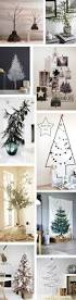 Silver Tip Christmas Tree Sacramento by 55 Best Unconventional Christmas Images On Pinterest Christmas