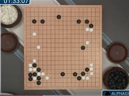 Video Lee Sedol Reaction To Move 37 And W102 Vs AlphaGo