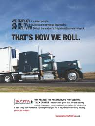 More Driver Deals, Acknowledgement For National Truck Driver ... Professional Driver Improvement Course Pdic Manitoba Trucking Professional Truck Driver What It Means To Me Resume Cover Letter Sample Truck Driver Checks The Status Of His Steel Horse With Download Now Power 5 Things Truck Drivers Should Never Do I F You Are A Inside Cabin View Driving His Checks List Stock Photo 100 Legal Month Nebraska Trucking Association Long Haul Job Description And Join Our Team Professional Drivers Trsland