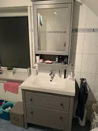 ikea badezimmer unterschrank möbel gebraucht kaufen ebay