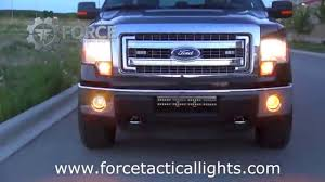 Feniex Cannon Hide A Way LED's Amber/White Emergency Lights - YouTube 10 Types 6 88led Light Bar Car Emergency Beacon Warn Tow Truck Fire Exterior Mount And Vehicle Pimeter Warning Hg2 Lighting Ford F250 Full Package At Misso 10w Flashing Triangle Roadside Hazard Lights Led New Led Roof 40 Solid Amber Plow 22 Strobe Proliner Rescue Sales Service Manhassetlakeville Ford F150 Front Emergency Lights Youtube Seachelle Marine With Driving At Night Stock Photo 69 Bars Deck Dash Grille