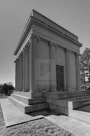 100 Sleepy Hollow House Rockefeller Mausoleum License Download Or