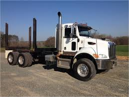 2008 PETERBILT 340 Logging Truck For Sale Auction Or Lease Chatham ... For Sale Imt 16000 Wallboard Crane W Peterbilt Truck New York City The Best Trucks In Business 2008 Peterbilt 340 Logging Auction Or Lease Ctham Tractors Trucks For Sale In Fresnoca 2019 367 Sparks Nevada Truckpapercom Sales Texas Chrome Shop 1998 378 Commercial For Sale Used 2001 379 Daycab Ca 1422 Retruck Australia 2005 Day Cab Missoula Mt Rainbow 359 Covington Tennessee Price 25000 Year