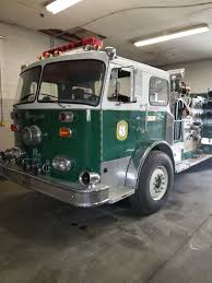 Seagrave Fire Truck - Used Other Makes For Sale In Woodstock ... Apparatus Sale Category Spmfaaorg Page 4 1978 Seagrave Fire Truck Item K5632 Sold November 30 Ve Our Trucks Antique Seagraves Eds Custom 32nd Code 3 Diecast Fdny Pumper W Nanuet Fire Engine Company 1 Rockland County New York History Of Stamford Department Used Command Buy Sell Truck Stock Photos Images Adieu To Vintage Ofba