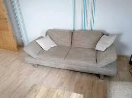 sitzhocker wohnzimmer ebay kleinanzeigen