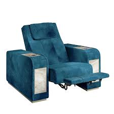 Comfort Blue Home Theater Seat By Pino Vismara - Shop Vismara Online ... Hotsale Cheap Theater Chairs Cover Fabcauditorium Chair Cinema Living Room Fniture Best Buy Canada Covers Car Seat Washable Slipcovers Cloth Fxible Front Amazoncom Stitch N Art Recliner Pad Headrest Home Seats 41402 Media Seating Leather High Definition Skirt Kids Throne Chair Sfk13 Palliser Paragon 4seat Power Recling Set With 8 Foot Sack Modern Tickets Swivel Rustic Small Rugs Charmant Big Man 2018 Uberset Hindi Myalam Decor Fancy Trdideen For Your
