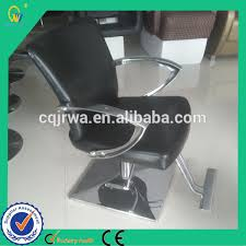Fully Reclining Barber Chair by Electric Barber Chair Electric Barber Chair Suppliers And