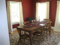 Country Curtains Stockbridge Ma Hours by Early 1800s Greek Revival Style Farmhouse Homeaway Stockbridge