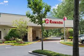 Ramada Jacksonville Hotel & Conference Center | Jacksonville ... Motel 6 St Louis Bridgeton Mo Hotel In Mo 39 The Ipdent Boutique Dtown Pladelphia Charles Missouri Best Western Plus Book Chase Park Plaza Royal Sonesta Upper West Side Hotels Belleclaire On Central End Halloween Party Casinos Boatriver City Casinost Anchor Outlook Magazine 44 Near Wells Goodfellow Saint Lodging Barnesjewish Hospital Youtube Find Top 23 By Ihg Luxury Center Rittenhouse