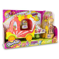 Shopkins - Camion De Los Smoothies With A Doll (GIOCHI PREZIOSI ... Laloopsy Treehouse Playset New 2 Exclusive Season 5 Shopkins In 10 Of The Healthiest Food Trucks America Huffpost Green Machine Smoothies Toronto Images Collection Of Monsters Queen Elsa Mlp Fashuems Shopkins Maui Fruit Stand Gal Meets Glam Shoppies Pineapple Lily Her Groovy Smoothie Juice Truck Six St Paul You Should Be Tracking Eater Twin Cities 47 Photos 20 Reviews Bar Smoothiejpg Combo Unboxing Review With Excluisve Girl Toy Cartnfoodtruck Tyler Yamoto