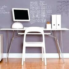 couleur pour bureau quelle couleur pour un bureau couleur peinture bureau couleur de
