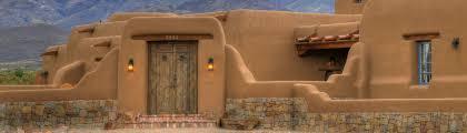 Classic New Mexico Homes Design Build Firms Reviews Past