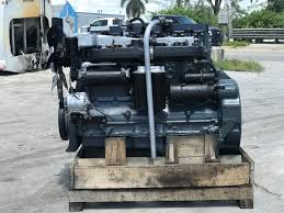 USED MACK MACK E6-350 DIESEL ENGIN TRUCK ENGINE FOR SALE IN FL #1109 New And Used Commercial Truck Sales Parts Service Repair Inventory Midwest Diesel Trucks Auto By Actionsalvage Issuu Hino Engines Japanese Cosgrove For Sale Engine Fj Exports Cstruction Equipment Buyers Guide 10 Best Cars Power Magazine 2016 Dodge Ram 2500 67l Subway Smarts Trailer Beaumont Woodville Tx The