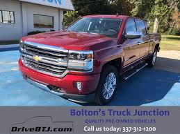 100 Trucks For Sale In Lake Charles La Cars For In LA 70601 Autotrader