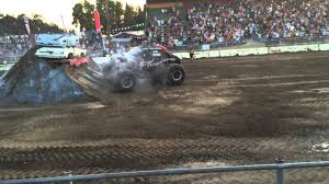 Jam Monster Truck Show California Rexall Place Youtube Denver Parent ... Monster X Tour Bakersfield Truck Freestyle California Anaheim Jam February 7 2015 Allmonster January 27 2018 Stone Crusher Obsessionracingcom Page 10 Obsession Racing Home Of The 2017 Santa Clara Youtube Salinas Ca 2014 Wheelie Contest Monster Truck Show California Uvanus Kid Trucks Pinterest Trucks And Vehicle Advance Auto Parts Oakland Feb252012 In The Best