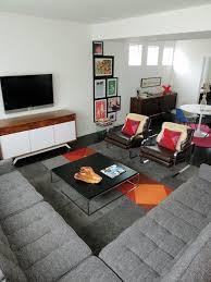 carpet amazing flor carpet for living room flor carpet design