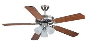Smc Ceiling Fan Manual by Ceiling U0026 Fan Harbor Breeze Remote Ceiling Fan Harbor Breeze