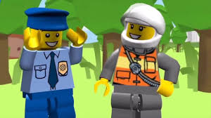Lego City Police Lego Fire Truck Cartoons Movies Long Video For Kids ... Fire Truck Coloring Pages Vehicles Video With Colors For Kids Endear Educational Videos For Children Youtube Trucks Game Kids Fire Truck Cartoon Games Engine Wikipedia 25488 Scott Fay Com Thrghout Pictures Mosm Scary Car Garage Repair Nice Preschool In Snazzy Emergency Rhymes Toddlers Hurry Drive The Firetruck Song While Video Engine Learn Vehicles And Childrens Parties F4hire