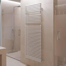 badheizkörper modernes wärmedesign im bad arbonia