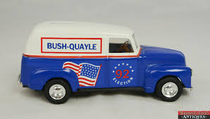 1991 Ertl 1950 Panel Truck Coin Bank #2083 Election 92 Republican ... A Garagem Digital De Dan Palatnik The Garage Project 1951 1949 Chevrolet Panel Track Chev 1950 Panal Delivery Van In Melbourne Crevrolet Truck Ii By Thejameswolf On Deviantart Gmc Short Wheelbase Panel Truck Dodge Other For Sale Classiccarscom Cc1117424 1ton Sale 103532 Mcg 40s Something Ford Panel Van Dscn0558 Youtube 3100 For Sale350automaticvery Chevy Shreds Drivebelts Hot Rod Network Ertl Bank Wireless And 50 Similar Items