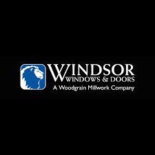 Dealer Locator Windsor Windows Doors