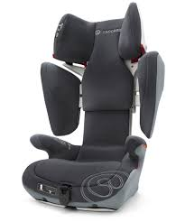 siege auto concord ultimax isofix concord products driving car seats reverso plus