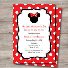 Minnie Mouse Flip Open Sofa Canada by Minnie Mouse Invitation With Editable Text Diy Printable