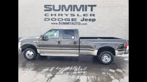 9422 2008 USED FORD F350 CREW LONG DUALLIE CALIFORNIA TRUCK FOND DU ... Used 2017 Ford F250 Lariat For Sale Vin 1ft7w2bt6hec41074 3 Awesome Hd Trucks For Sale 2011 Silverado 2500 2015 And 9422 2008 Used Ford F350 Crew Long Duallie California Truck Fond Du Tomball Dodge Chrysler Jeep Ram New Cars Trucks F150 Information Serving Houston Cypress Woodlands Tx Ford Awesome Incredible Towing Super 2018 Raptor Peacemaker 600hp 24416518 Truck Show Vetsports Beck Masten Kia Vehicles In 77375 Xl City Ask Jorge Lopez Car Dealer Area Mac Haik Inc 72018 Dealership