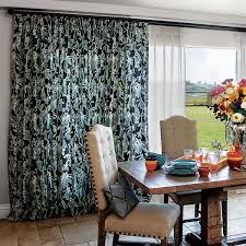 Sundown By Eclipse Curtains by Custom Shades Window Shades Available In A Variety Of Materials