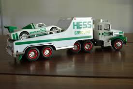 Amazon.com: Hess Toy Truck And Racer 1988: Toys & Games 2011 Hess Colctible Toy Truck And Race Car With Sound Nascar Video Review Of The 2008 And Front 2013 Tractor 2day Ship Ebay Rare Buying Toys Pinterest Toys Values Descriptions Brown Box Specials Trucks Jackies Store Amazoncom Racer 1988 Games Mini Ajs 1986 Fire Bank 1991 Hess Toy Truck With Racer