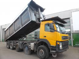 VOLVO FM 3000 10x8 35m2 €5 Dump Trucks For Sale, Tipper Truck ... Volvo Dump Truck Stock Photo 91312704 Alamy Moscow Sep 5 2017 View On Dump Exhibit Commercial Lvo A30g Articulated Trucks For Sale Dumper A25c 2002 Vhd64f Triple Axle Item Z9128 Sold Truck In Tennessee A45g Fs Specifications Technical Data 52018 Lectura Heavy Equipment Photos 1996 A35c Arculating 69000 Alaska Land For No You Cannot Stop This One Can It At Articulated Carsautodrive