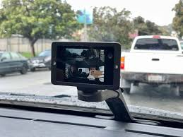 Best List: This Clever Car Cam From Owl Keeps An Eye On Your Wheels ... Dash Cam Captures Swerving Speeding Truck Kztvcom Tradekorea B2b Korea Mobile Site Commercial Vehicle Dash 2 Best Cam For Truck Drivers Uk What Is The New Bright 114 Rc Rock Crawler Walmartcom Blackvue Dr650s2chtruck Ford F350 Fx4 Photo Gallery Pyle Plcmtrdvr46 On The Road Rearview Backup Cameras Cams Trucker Laughs Hysterically After Kids Learn Hard Way 7truck Sat Navs With Bluetoothdash This A Bundle Items School Bus And Semitruck Accident In Pasco Abc Close Call With Pickup Caught On Video Drunk Lady In Suv Attempts Suicide By Highway Huge Crash