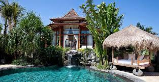 12 bedroom Villas Holiday Retreats Vacation Homes Elite Havens