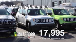 Grand Opening Sales Event   Ram Truck Month   Millsboro Chrysler ... New Ram 2500 Deals And Lease Offers Dodge Truck Leases 2017 Charger Month At Fields Chrysler Jeep 1500 Four What Ever Happened To The Affordable Pickup Feature Car Best 2018 31 Cool Dodge Truck Rebates Otoriyocecom 66 D100 Adrenaline Capsules Pinterest Mopar Larry H Miller Riverdale 2019 Refined Capability In A Fullsize Goanywhere Latest Ram 199 Per Month Lease 17 Sheboygan Ferman Cjd Tampa Fermancjdtampa Twitter The Worlds Newest Photos Of Logo Ram Flickr Hive Mind