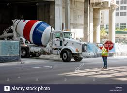 Miami Florida Downtown Concrete Mixer Cement Truck Construction Site ... Miami Florida Aventura Utility Truck Lift Bucket Man Job Replacing They Helped Prosecutors After Escaping Death In A Smugglers Truck Ami Star Truck Show I Ami Fl Youtube Our First Stop Shower Experience Taking At Gas Food Monday Hollywood Young Circle Arts Park Group Plans Trucking Rally From To Tallahassee For June 6 Sams Stations 812 Matzinger Rd Toledo Oh Metro Dade Parking Storage Inctruck 12705 Nw 32nd Ave Opa Dade County Beach Specialized Trucks Planes Target Mosquitoes In
