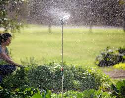 Water Sprinklers For Your Entire Home - Garden To Lawn | Gilmour Sprinklers Photos Portland Rain Bird 32eti Easy To Install Automatic Sprinkler System 25 Unique Kids Sprinkler Ideas On Pinterest Drive Through Car Tips Installing A Diy Fun Outdoor Acvities To Battle Sumrtime Heat Good Matters Blog When Putting In System How Do You Measure The Pipe For Erground Open Dirt Trenches During Simple Pvc The Crafty Stalker How Howtos Irrigation Repair Landscaping Systems And Backyard Fun Youtube 10 Ways You Can Save Water In