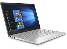 HP Pavilion 13-an0085tu Magazine Store Coupon Codes Hp Home Black Friday 2018 Ads And Deals Cisagacom Best Laptop Right Now Consumer Reports Pavilion 14in I5 8gb Notebook Prices Of Hp Laptops In Nigeria Online Voucher Discount Parrot Uncle Coupon Code Dw Campbell Goodyear Coupons Omen X 2s 15dg0010nr Dualscreen Gaming 14cf0008ca Code 2013 How To Use Promo Coupons For Hpcom 15 Intel Core I78550u 16gb 156 Fhd Touch 4gb Nvidia Mx150 K60 800 Flowers 20 Chromebook G1 14 Celeron Dual