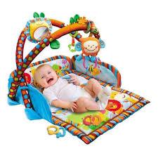tapis d éveil portique d éveil bkids bébé achat vente tapis