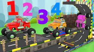 Monster Truck Games For Kids Awesome Monster Truck Game For Kids ... Monster Truck Game For Kids 278 Apk Download Android Educational Trucks 2 Gameplay Hd Youtube Jam Xbox One Crush It Mercari Buy Sell Things Cars Lighting Mcqueen Game Cartoon Kids Disney Level 119 Games Videos Driver Free Simulator Car Driving Mountain Climb Stunt Game Racing Odd Superman Peppa Pig And Other Parking Tool Duel Fniture Online At Ggamescom Cartoon Collection Large Officially Licensed