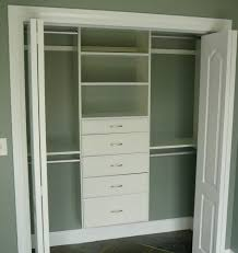 Awesome Closet Design Home Depot Images - Decorating Design Ideas ... Home Depot Closet Design Tool Ideas 4 Ways To Think Outside The Martha Stewart Designs Best Homesfeed Images Walk In Room On Cool Awesome Decorating Contemporary Online Roselawnlutheran With Closetmaid Storage Of For Closets Organization Systems Canada Image Wood Living System Deluxe The Youtube