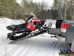 Polaris Offers More Than Just Polaris Accessories - SledMagazine.com ... Boondocker Equipment Inc Truckboss Truck Deck Rev Arc Snowmobile Load Ramp Bosski Revarc Snowmobile Ramp Review Snowest Magazine How To Make A Snowmobile Ramp Sledmagazinecom The Amazoncom Rage Powersports 94 X 54 Loading With Deck Fits 8 Pickup Bed W Mikey Basichs Big Boy Toys At Area 241 Teton Gravity Research Need Put This Flatbed On My Truck Snowmobiles Pinterest Who Carries Sled In Their Tacoma World Build Cheap General Discussion Dootalk Forums Information Youtube Home Made