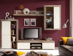 wohnzimmer vitrine deko caseconrad