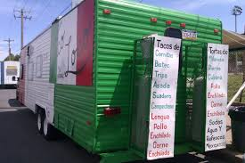 South Philly Food Truck Favorite Taco Loco Undergoes Some Changes ... Idlefreephilly Behind The Wheel Kings Authentic Philly Wandering Sheppard Wahlburgers Opening In A Month Hosts Job Fair Ranch Road Taco Shop Pladelphia Food Trucks Roaming Hunger People Just Waiting Line To Try The Best Food Truck Rosies Truck Northern Liberties Pa Snghai Mobile Kitchen Solutions Start Boston Mantua Township Summer Festival Chestnut Branch Park Pitman Police Host Chow Down Midtown Lunch Why Youre Seeing More And Hal Trucks On Streets Explosion Puts Safety Spotlight
