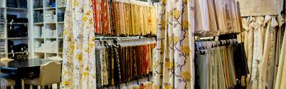 Denver Fabric Store - Designer Home Decorating Fabrics Products Harlequin Designer Fabrics And Wallpapers Paradise Upholstery Drapery Fabrics In Crystal Lake Il Dundee P Kaufmann Home Decor Discount Fabric Thumbnail Images Duralee Suburban Provincial E20494367 Sungold Eye Candy Peppy Store With Designer Decator Brands At 1502 Decorative Creative Diy Ideas For Pillow Covers Enford Jacquard Woven Texture Geometric Pattern Extraordinary Lyon Damask Vinyl