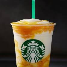 Pumpkin Frappuccino Starbucks Caffeine by Mango Pineapple Frappuccino Blended Crème Starbucks Coffee Company