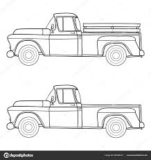 Classic Pickup Truck Doodle Styled Vector Illustration Check ... Doodle Truck Iphone App Review Youtube Vehicle Service Delivery Transport Vector Illustration Tractor With A Farm And Trees Fence Rooster Stock Art More Images Of Backgrounds 487512900 Truck Doodle Drawing Hchjjl 82428922 Airport Stair Helicopter Fun Iosandroid Tablet Hd Gameplay 317757446 Shutterstock Stock Vector Travel 50647601