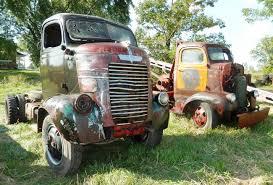 100 46 Dodge Truck Midwestauctioncom Old TrucksJD IH Tractorsdozer2